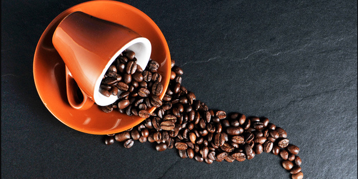 avoid coffee for narcolepsy treatment